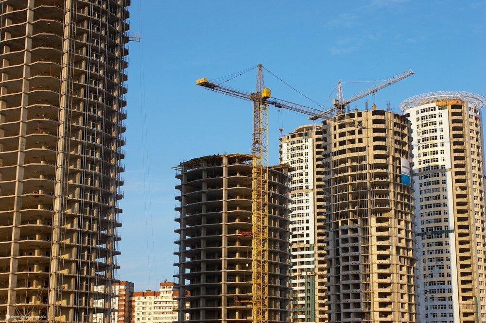 Бетон купить в иркутске цена купить бетон в лазаревском