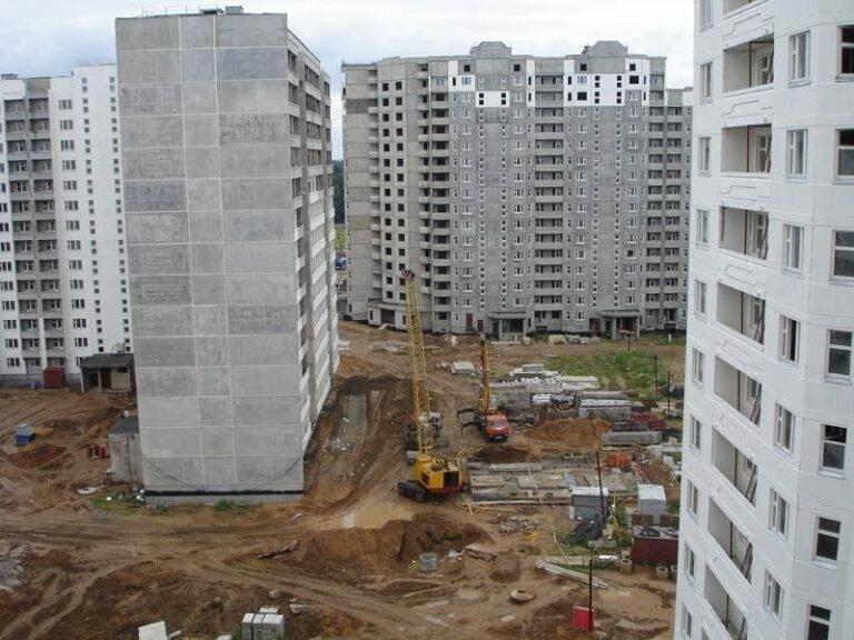 купить бетон в брянске цена за куб с доставкой