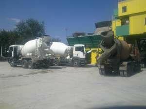 Бетон ульяновск купить цена за куб цементное молочко раствор