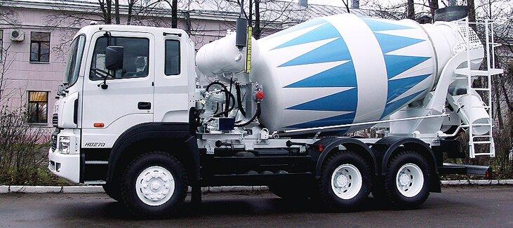 Заказать миксер бетона в калининграде керамзит бетоне