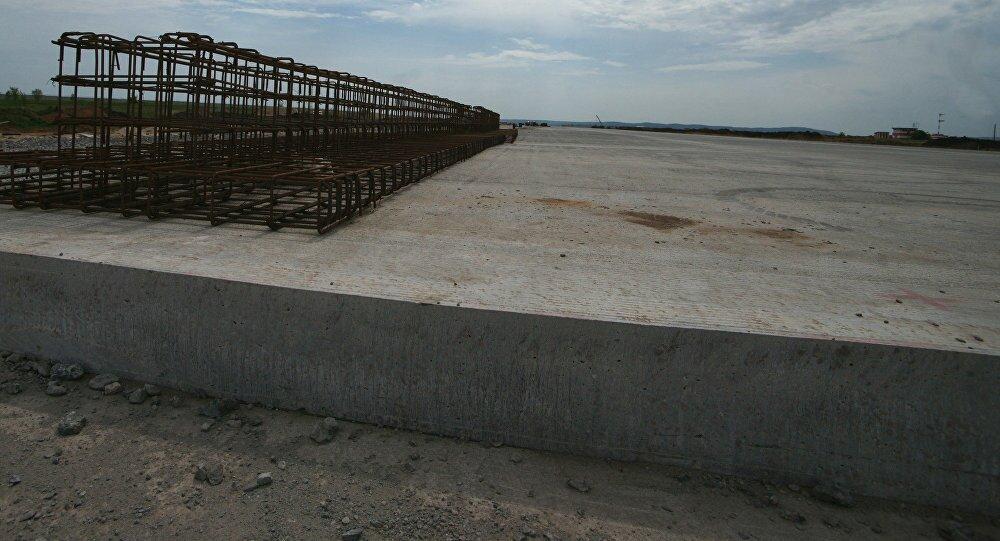 Купить бетон зеленоградск сертификат соответствия известково цементный раствор