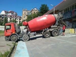Набережные челны купить бетон цементный раствор соотношения песка и цемента