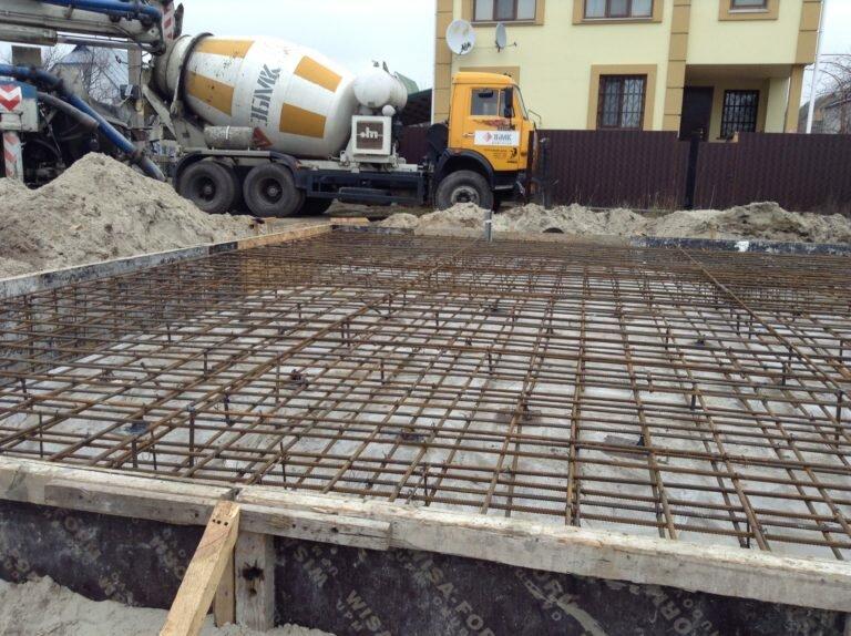 Бетон хакасия бетон купить дмитров