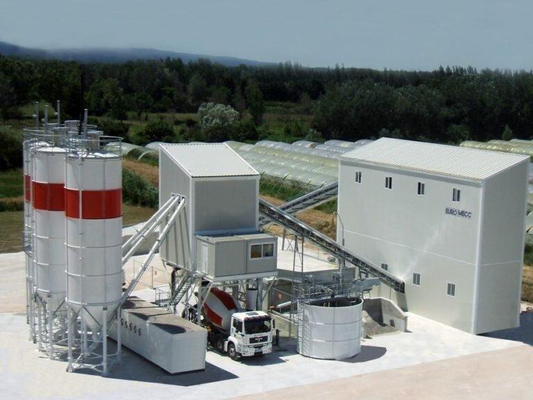Купить бетон медынь калужская область цена за квадратный метр керамзитобетон