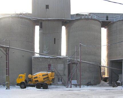 Гулькевичи купить бетон огнестойкие бетоны