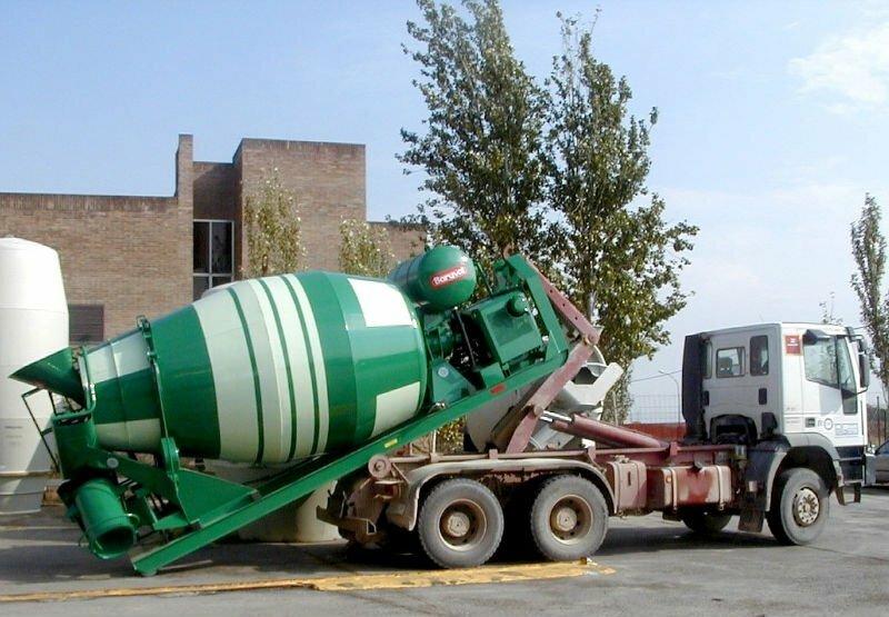 Купить бетон в адлере цена за 1 куб как проверить производство бетонных смесей