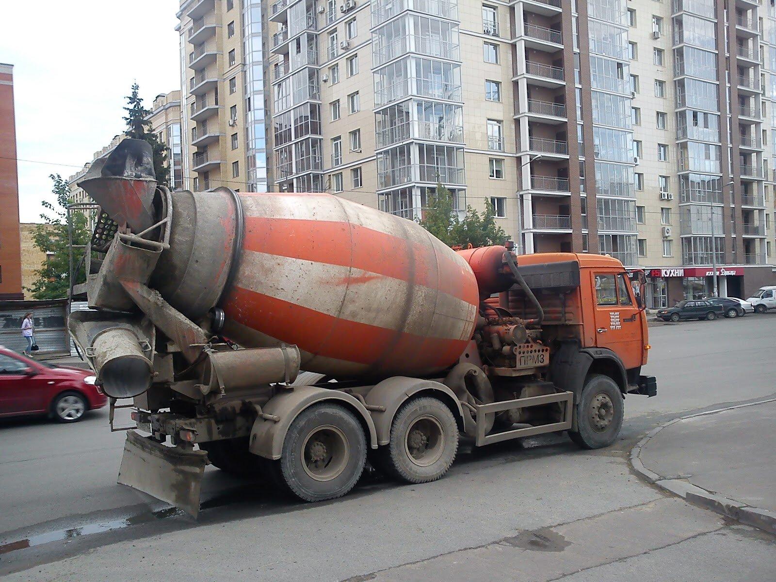 Концептстрой бетон калачинск rba бетона
