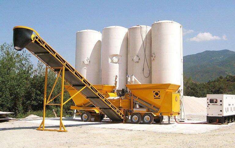 Купить бетон архангельская область бетонные смеси и их свойства