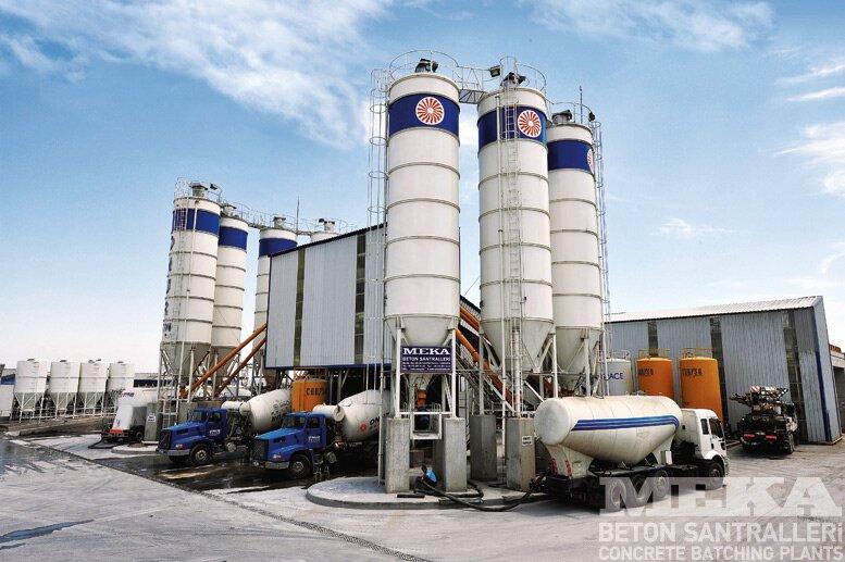 Купить бетон цена в городце 2 укладка и уплотнение бетонной смеси