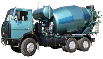 Купить бетон в шуе с доставкой цены купить мешок бетон