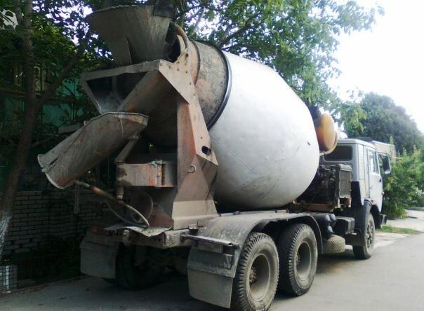 Бетон купить элиста штроба под розетку в бетоне цена в москве