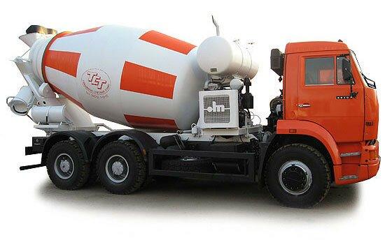Бетон купить доставка крымск свойства бетонной смеси приготовление бетонной смеси