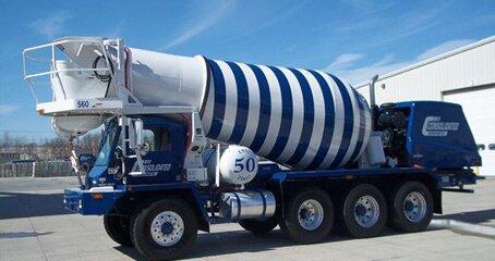 Купить бетон в кирове с доставкой цена купить раствор бетона в уфе с доставкой