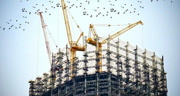 Купить бетон в луге с доставкой цена керамзитобетон курсовая работа