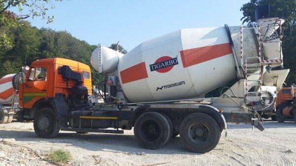 Купить бетон в искитиме с доставкой c35 бетон