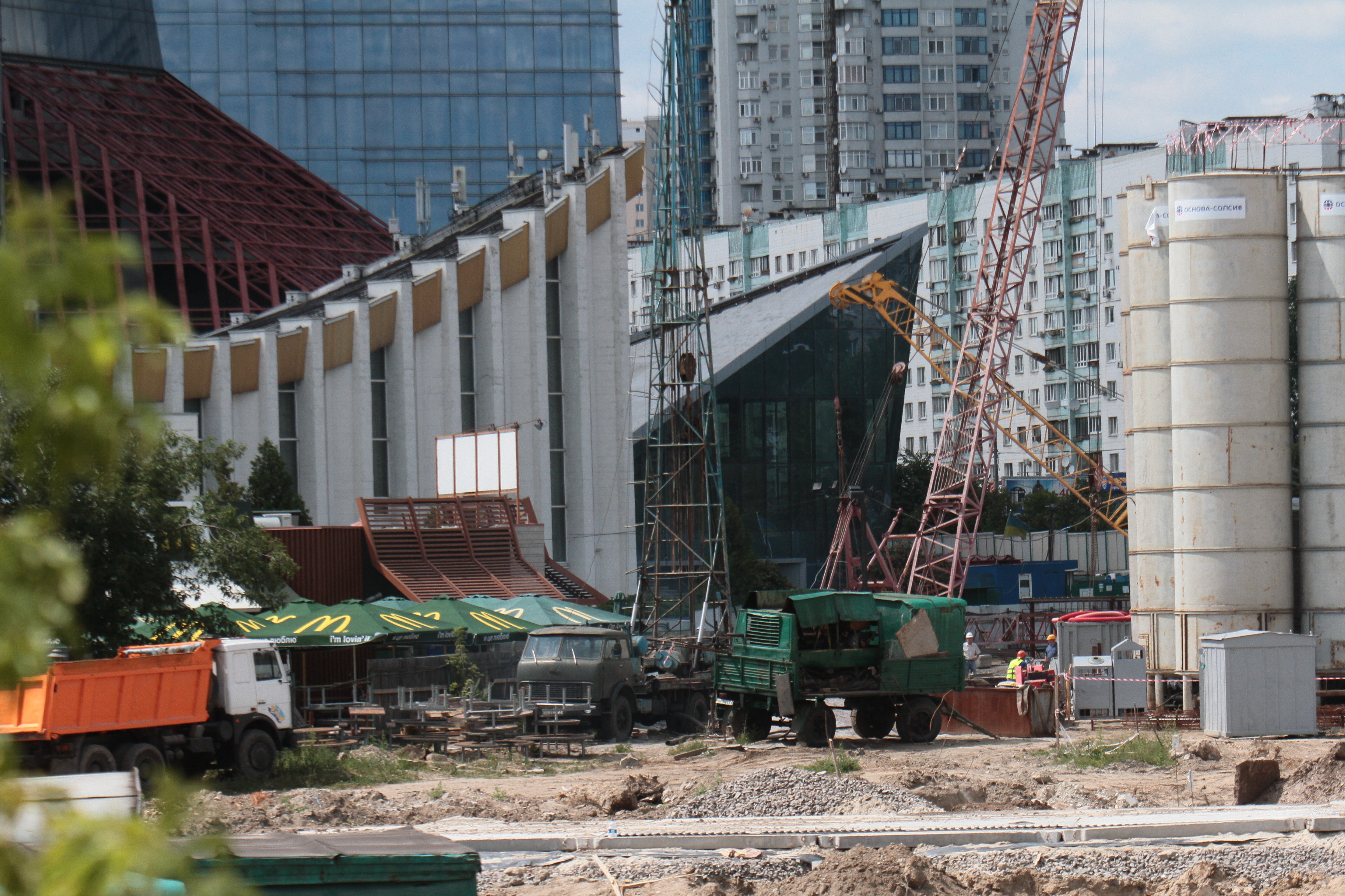 Лодейное поле купить бетон бетонная смесь на пресс