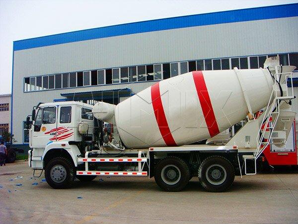Заказать бетон новотроицк бетон вместо бордюра