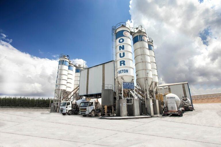 Цены бетона смесь муллитокремнеземистая бетонная