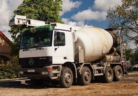 Купить бетон с доставкой цена новочеркасск заказать бетон с доставкой ногинск