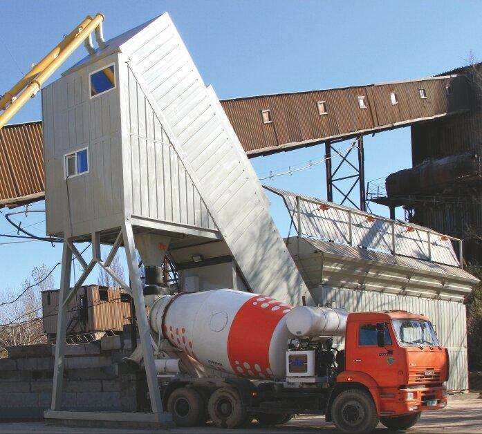 Котельнич бетон купить пилки для сабельной пилы по бетону купить