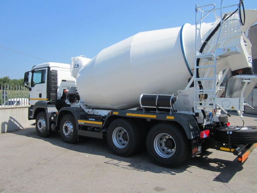 Бетон купить нефтегорск бентонита цементный раствор