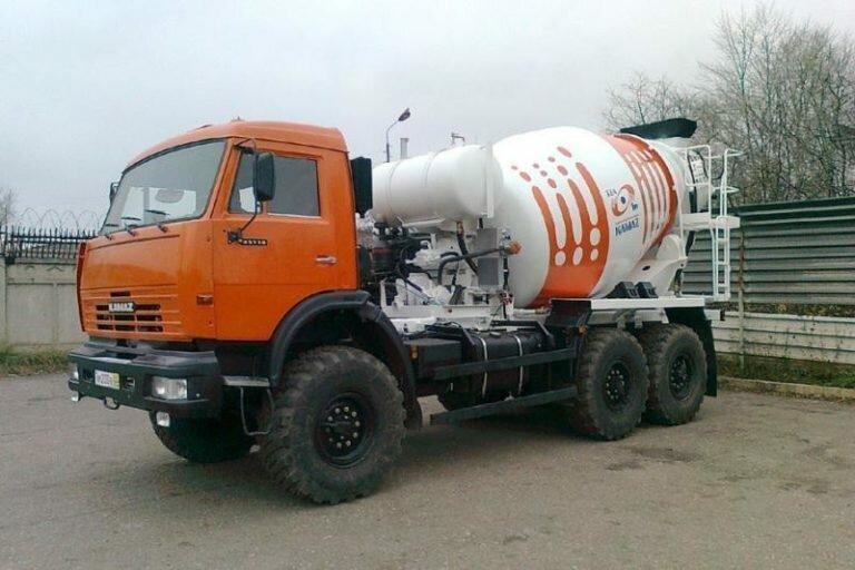 Бетон в иваново купить цена пропорция цементного раствора м300