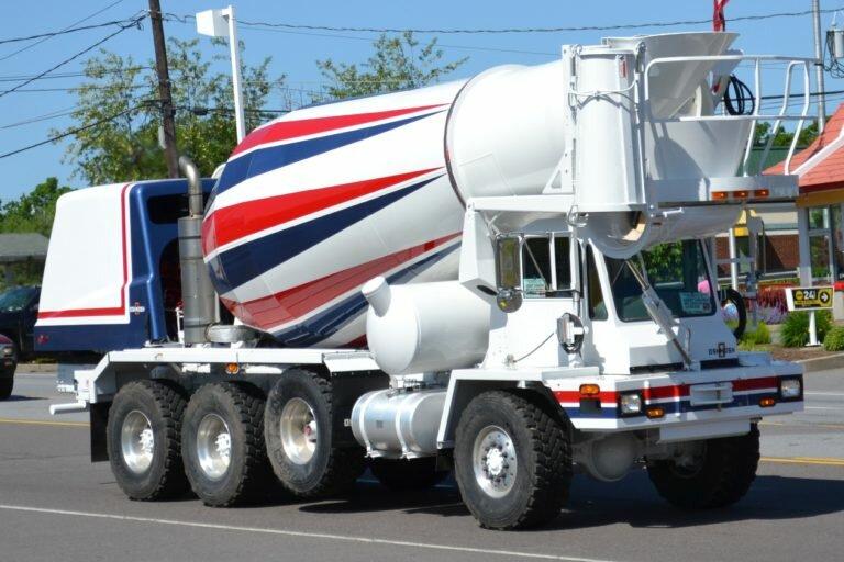 Заказать бетон миксером в барнауле бетон купить дешево москва