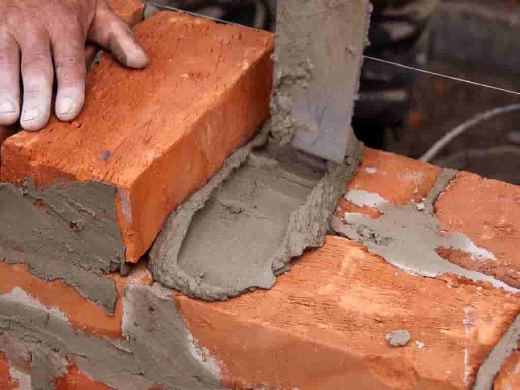 купить бетон в черногорске с доставкой