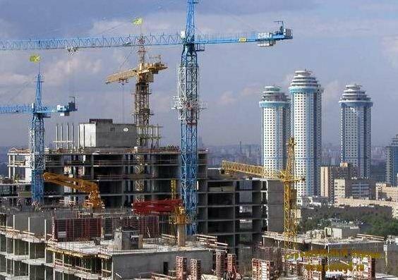 Купить бетон нефтеюганск схема уплотнения бетонной смеси dwg
